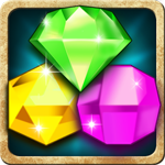 Jewels Saga for Android