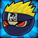 Ninja Go for Android