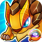 Bulu Monster for Android