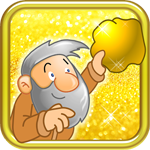 Gold Miner for Android