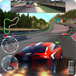 Speed ​​Car Racing Fast for Android