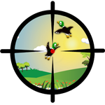 Duck Hunting for Android