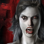 Vampires Live for Android