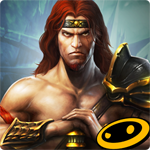 Eternity Warriors 3 for Android