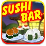 Sushi Bar for Android