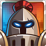 Castle Defense for Android