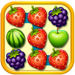 Fruits Break for Android