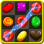 Star Candy for Android