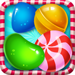 Candy Frenzy for Android