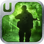 Forces of War for Android