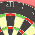 Smart Darts for Android