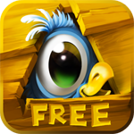 Doodle Farm Free for Android