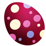 Board of dinosaur eggs in 2014 for Android