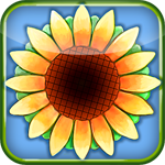 Sunshine Acres for Android