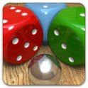 DiceBall Free for Android