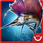Ace Fishing: Wild Catch for Android