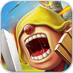 Clash of Lords 2 for Android
