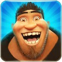 The Croods for Android
