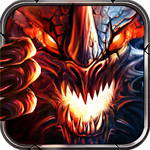 Stilland War HD for Android