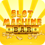 Fruit Slot for Android
