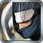 Ninja Revenge for Android