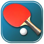 Virtual Table Tennis 3D For Android