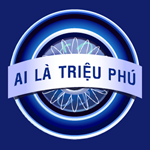 Ai La Trieu Phu in 2014 for Android