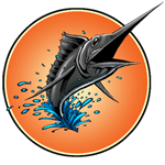 Big Sport Fishing 3D Lite for Android