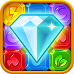 Diamond Dash for Android