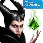 Maleficent Free Fall for Android