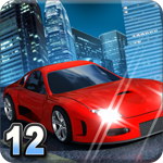 Racing Live - 12 Points For Android