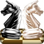 Chess Master 2014 for Android