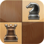 Optime Chess Free for Android