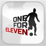 One For Eleven for Android