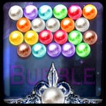 Shoot Bubble Deluxe For Android
