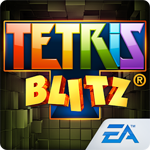 Blitz Tetris for Android