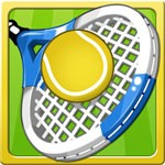 Ace of Tennis for Android