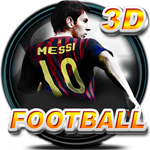 Football World Cup 2014 for Android