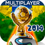 Brazil Soccer World Cup 2014 for Android
