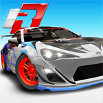 Rivals Racing for Android