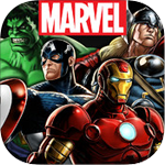 Avengers Alliance for Android