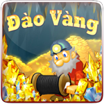 Gold Miner HD 2014 for Android
