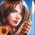 Arcane Empires for Android