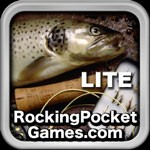 i Fishing Fly Fishing Lite For Android