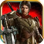 Legends at War for Android