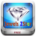 Jewels 2Star for Android