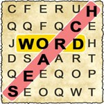 Word Search Puzzle for Android
