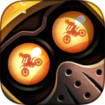 Trials Frontier for Android