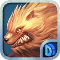 Fort Conquer for Android