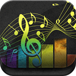 Dubstep Hero for Android